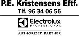 P.E. Kristensen Eftf.