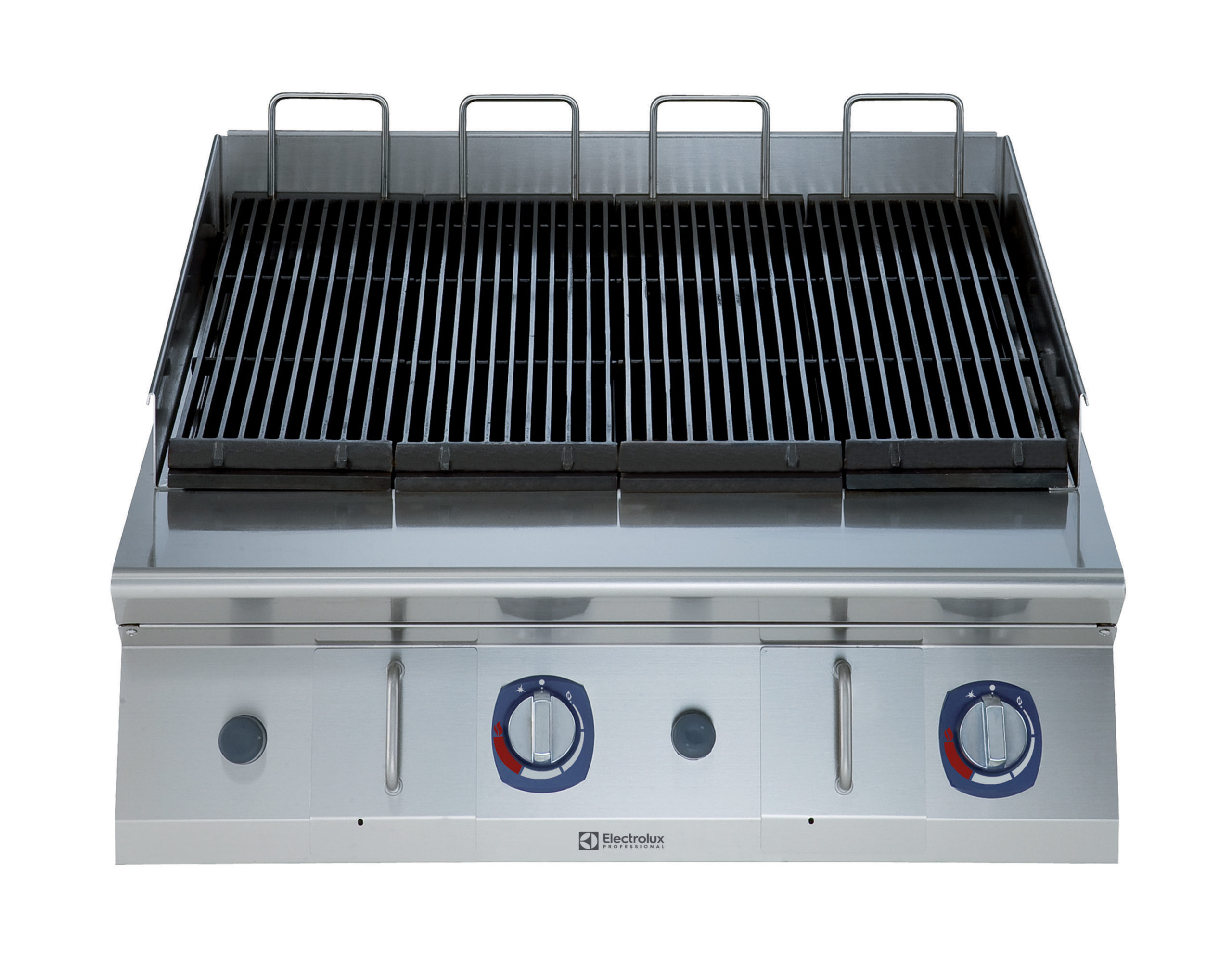 Electrolux Power grill – gas