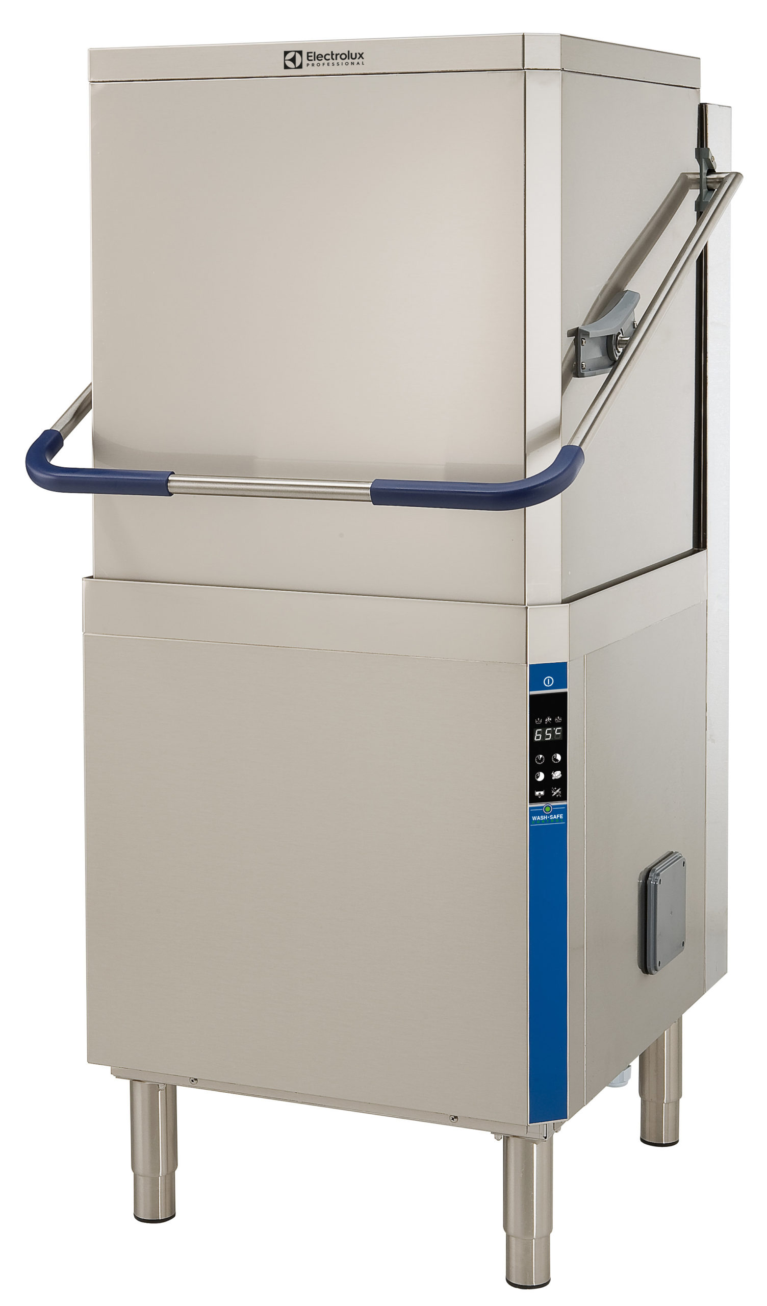 Electrolux WT65 Hætteopvasker