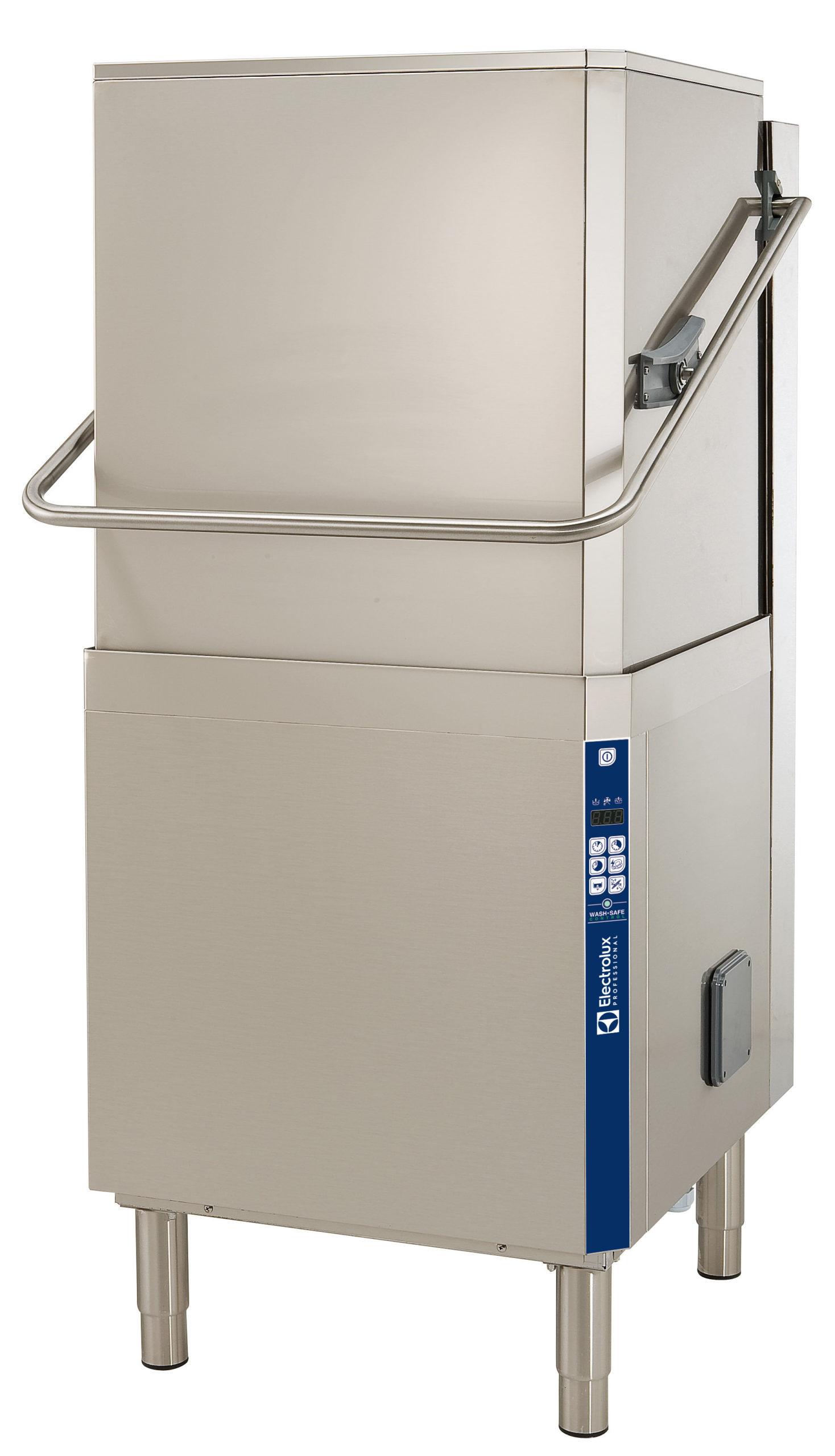Electrolux WT55 Hætteopvasker