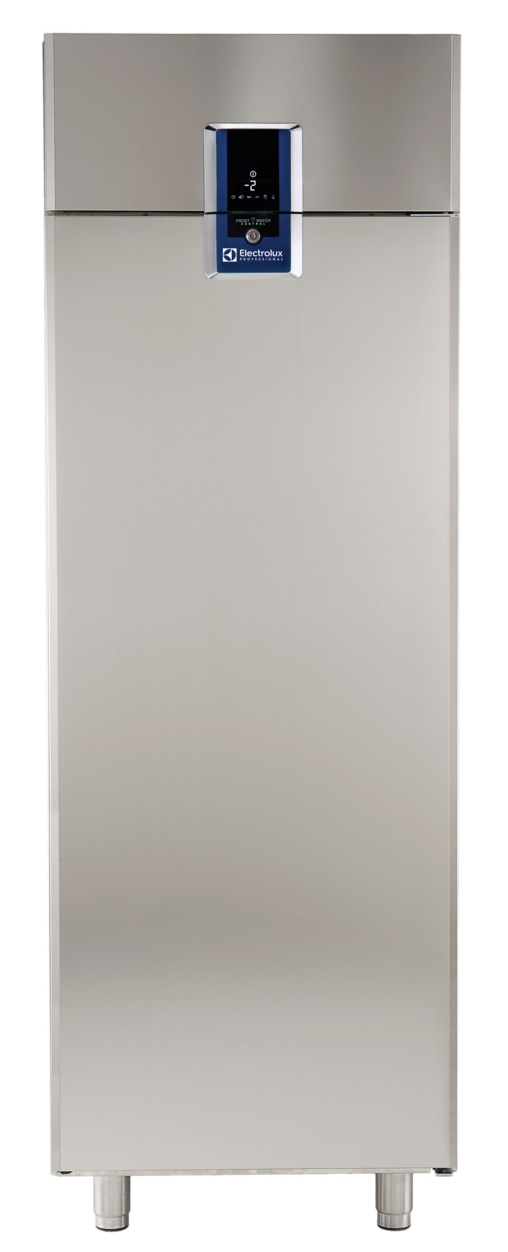 Electrolux ecostore Premium køleskabe – R290