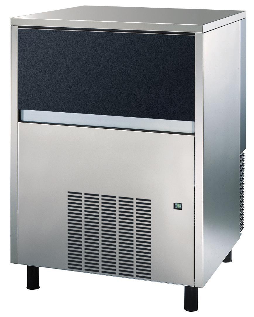 Electrolux Brudismaskiner 90-150 kg