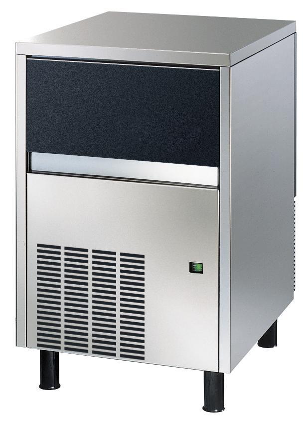 Electrolux Isterningsmaskiner 33-46 kg