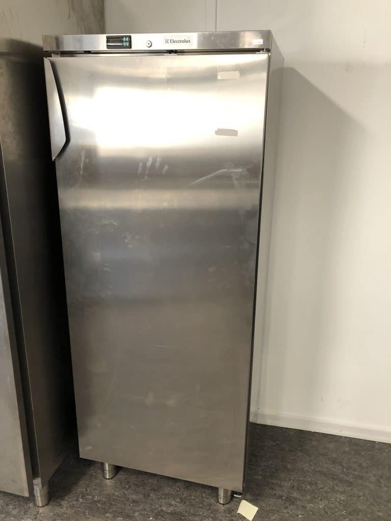 Electrolux Køleskab 400l