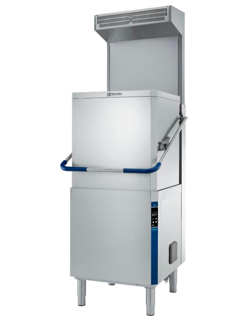 Electrolux WT65 Hætteopvasker med kondensering
